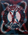 Ex Libris: Wheel of Fortune, 2013